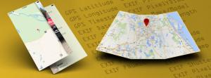 SPIED background image