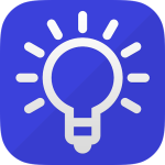 Light Pad Icon